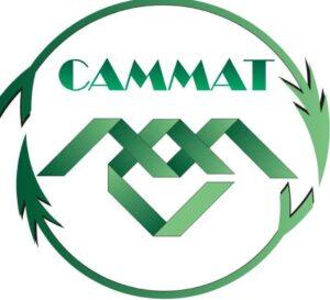 Саммат